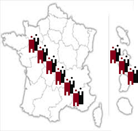cnb_carte.png