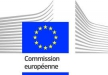commission_europeenne-logo.jpg