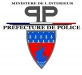Prefecture de Paris Logo